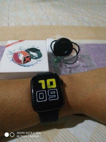 Smartwatch T600 - Foto 2