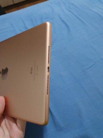 Ipad 6 128 GB - Foto 4