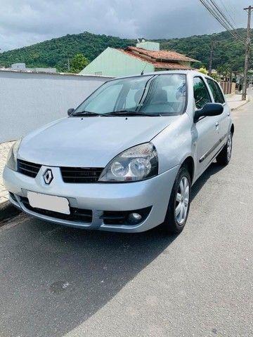 Clio Aut 1.6 16V 5P