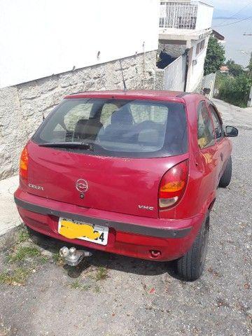 Celta 2005 basico. - Foto 3