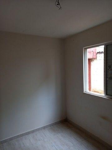 Apartamento à venda com 2 dormitórios cod:V607 - Foto 18