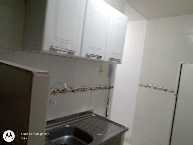 Apartamento para alugar com 2 dormitórios em Boa viagem, Recife cod:18756 - Foto 2