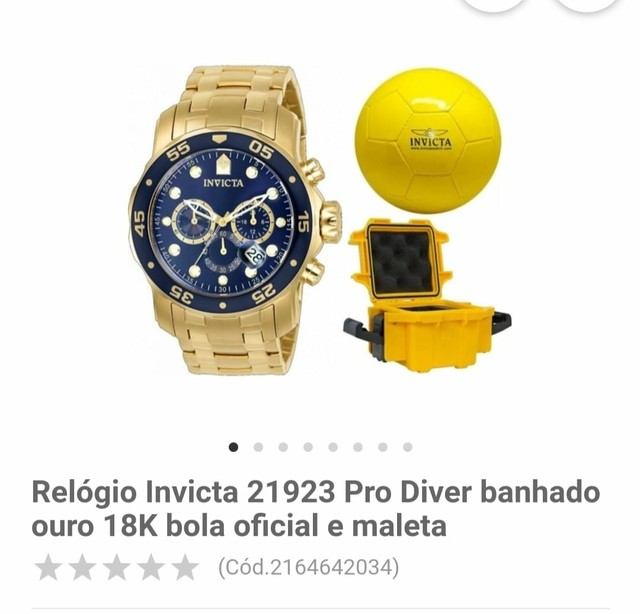Vende invicta original