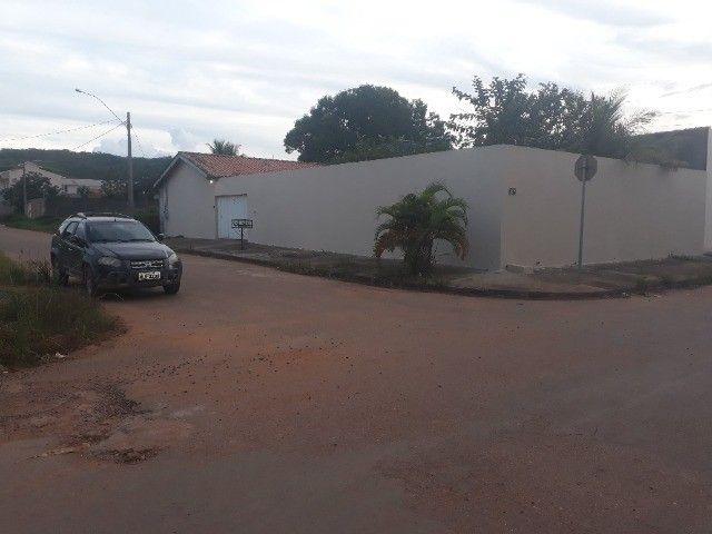 Vende se casa 4 quartos no Bairro Paraíso - Foto 2