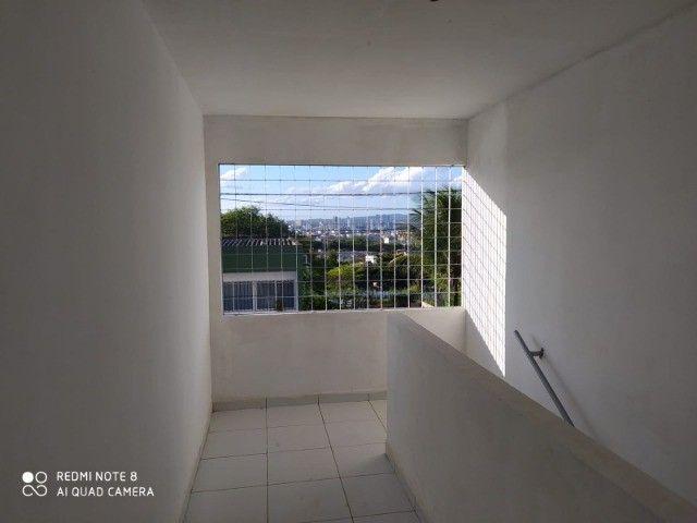 Excelente Duplex c/2 apartamentos em Caruaru (Cidade Alta, Agamenon, Petropolis, Centro) - Foto 3