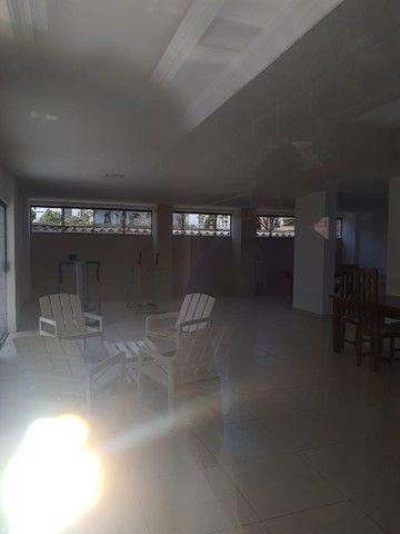 Praia de Tambaú, Oportunidade... Apt   com uma excelente sala com 3/4 e DCE - Foto 11