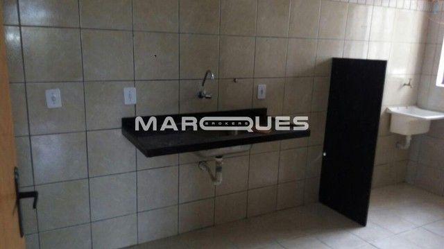 Apartamento à venda com 3 dormitórios em Jardim são paulo, João pessoa cod:162725-301 - Foto 7