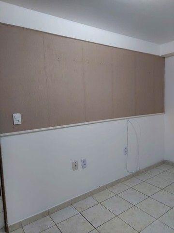 Apartamento Tambauzinho  - Foto 17