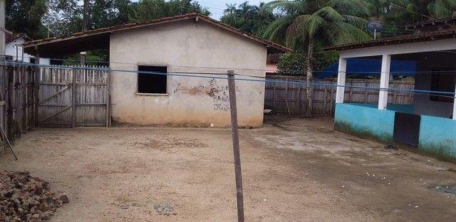 Casa no Murinin 90.000.00  - Foto 6