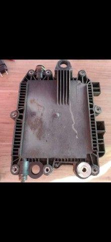 Modulo injeção 8150 motor cumins - Foto 2