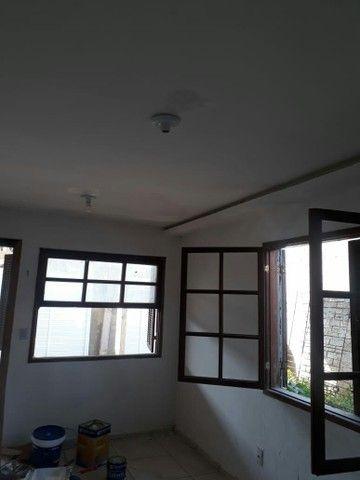 B 848 Belíssima Casa em Unamar  - Foto 2
