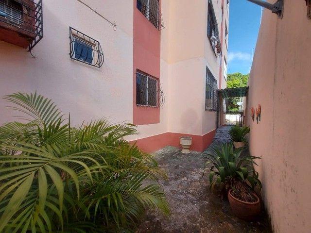 Fortaleza - Apartamento Padrão - Vila União - Foto 4