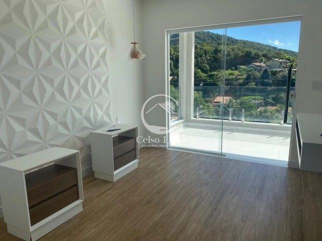 Casa à venda com 3 dormitórios em Inoã, Maricá cod:100 - Foto 4
