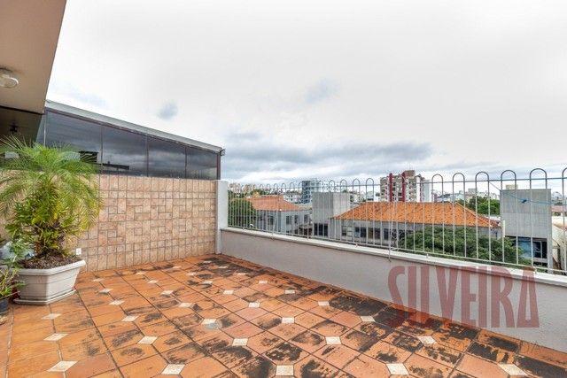 Apartamento à venda com 2 dormitórios em Cristo redentor, Porto alegre cod:9088 - Foto 16
