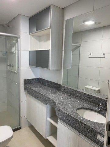 Flat em Casa Caiada Todo Mobiliado c/ 42m2   Linda Vista do Mar - Próximo a FMO - Foto 12