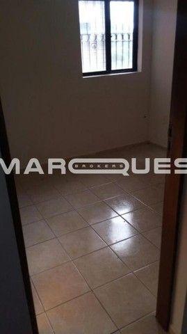 Apartamento à venda com 3 dormitórios em Jardim são paulo, João pessoa cod:162725-301 - Foto 8