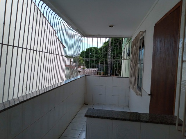 Apartamento 3 quartos sendo um suíte , 104m²,  2 vagas garagem, ótima localização - Foto 15