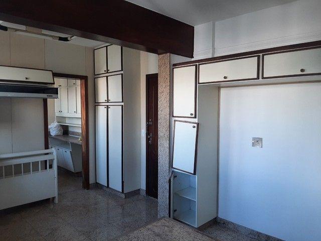 Apartamento à venda com 4 dormitórios em Santo antônio, Belo horizonte cod:700995 - Foto 18