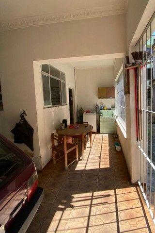 Casa 03 quartos, garagem para 02 carros, totalmente segura. Zé Garoto, Centro. - Foto 2