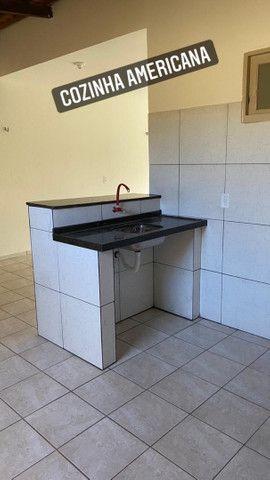 Apartamentos sem burocracia  - Foto 6