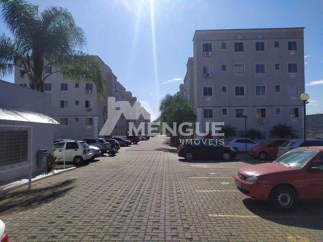 Apartamento à venda com 2 dormitórios em São sebastião, Porto alegre cod:11332 - Foto 18