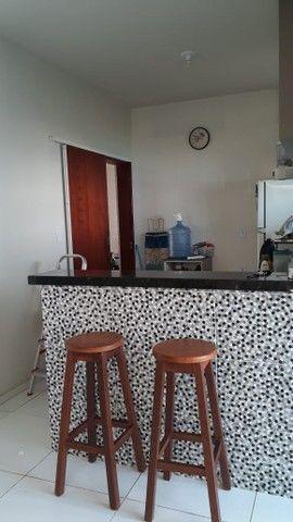 vendo casa em marechal deodoro - Foto 19