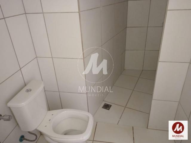 Apartamento à venda com 2 dormitórios em Jd interlagos, Ribeirao preto cod:28015 - Foto 9