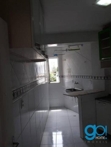 Apartamento à venda, 72 m² por R$ 380.000,00 - Reduto - Belém/PA - Foto 7