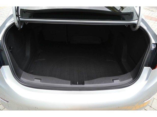 Chevrolet Cruze LT 1.4 - Foto 10
