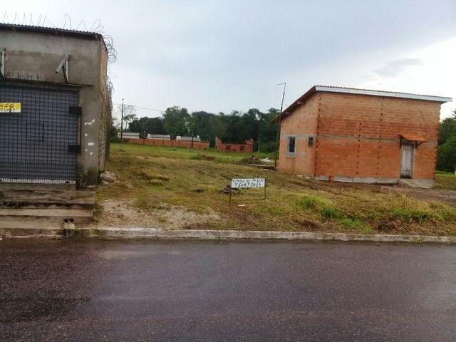 Terreno no Valle da porangaba em Santa isabel 20 mil na parte avenida principal . * - Foto 4