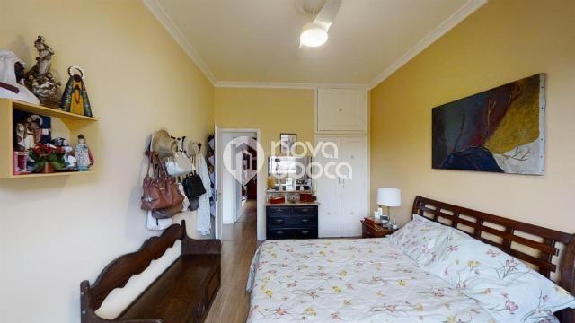 Apartamento à venda com 3 dormitórios em Botafogo, Rio de janeiro cod:CO3AP50580 - Foto 8