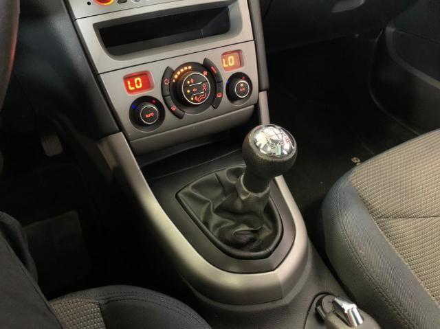 Peugeot 308 308 Active 1.6 Flex 16V 5p mec. - Foto 8