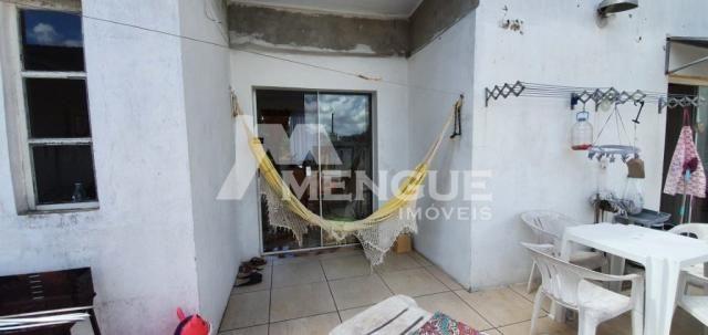 Casa à venda com 5 dormitórios em Jardim itu-sabará, Porto alegre cod:10954 - Foto 9
