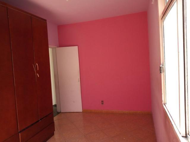 Casa à venda com 2 dormitórios em Santa efigênia, Belo horizonte cod:3964 - Foto 7