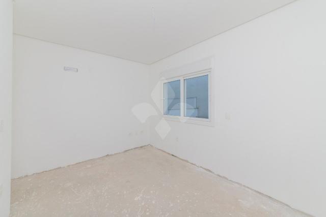 Apartamento à venda com 3 dormitórios em Jardim ipiranga, Porto alegre cod:8916 - Foto 17