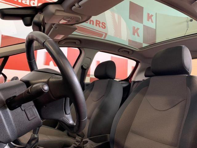 Peugeot 308 308 Active 1.6 Flex 16V 5p mec. - Foto 13