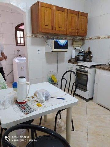 Casa em Cabo Frio - Foto 11