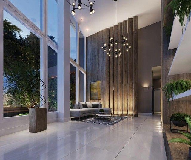 Apartamento à venda com 3 dormitórios em Atiradores, Joinville cod:V80604 - Foto 4