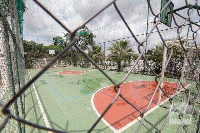 Apartamento à venda com 2 dormitórios em Santa amélia, Belo horizonte cod:335811 - Foto 16
