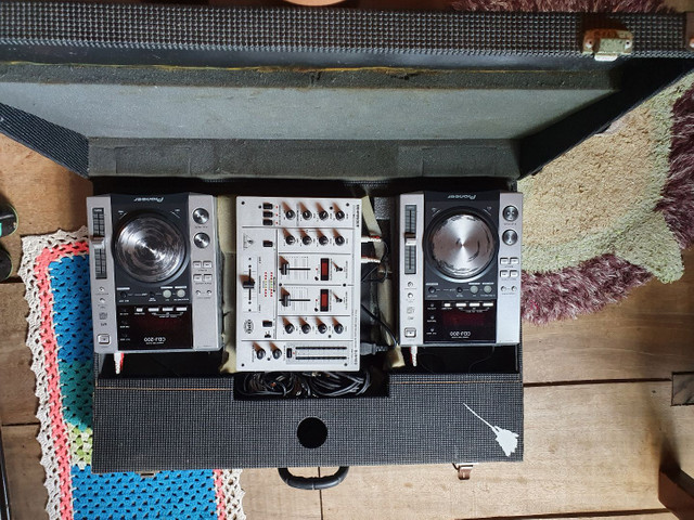Aparelho de DJ - Foto 4