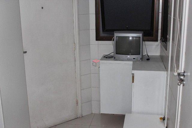 Cobertura para locação, 4 quartos, 3 vagas - Vila Mariana - São Paulo / SP - Foto 13