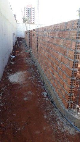 Drg Galvão reforma e construção - Foto 4