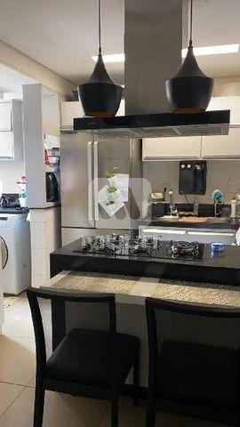 Apartamento para alugar com 3 dormitórios em Aparecida, Uberlândia cod:L32062 - Foto 6
