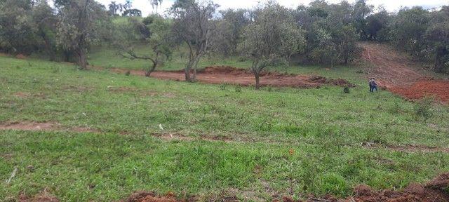 Terrenos a partir de 500 m² na divisa com Mato dentro e Mairiporã. - Foto 3