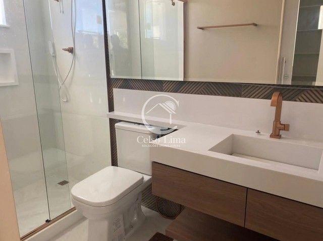 Casa à venda com 3 dormitórios em Inoã, Maricá cod:100 - Foto 9