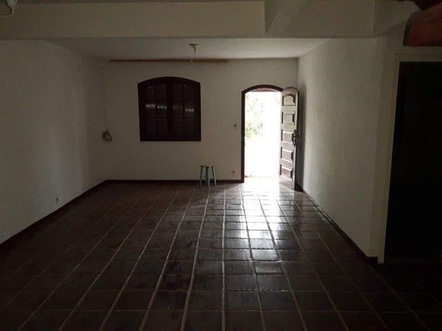 Casa à venda com 3 dormitórios em Barroco (itaipuaçu), Maricá cod:CS009 - Foto 13