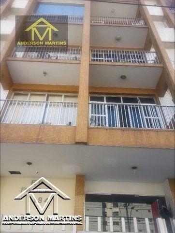 Apartamento 2 quartos no Ed. Paola Cód.: 3367C