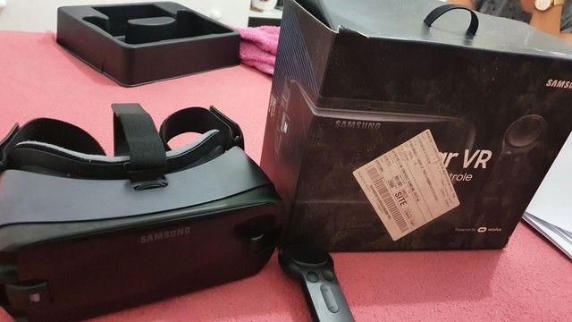 Óculos de realidade Vital - Foto 4