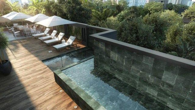 Apartamento à venda com 3 dormitórios em Atiradores, Joinville cod:V80604 - Foto 10