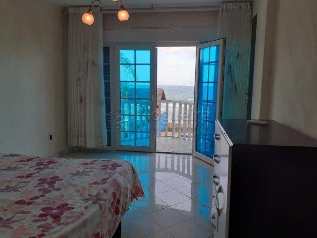 JS - Excelente Casa no litoral de Porto de galinhas a Venda 414m área construída  - Foto 12